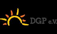 DGP e.V